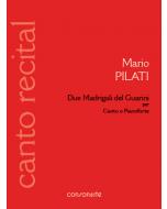 Pilati C703 Cover Small