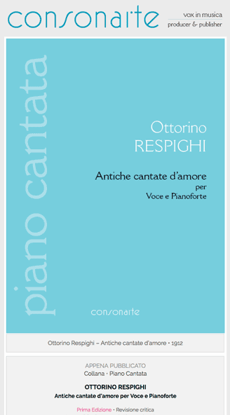 Newsletter 5 Cover
